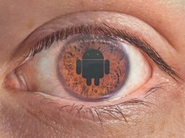 dvmap android rooting trojan