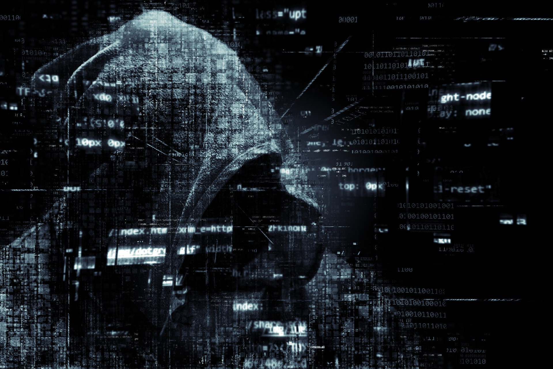 5-most-dangerous-hackers-of-all-time