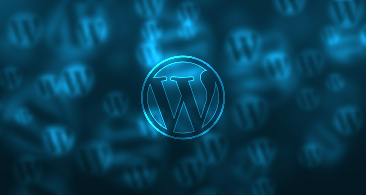 Google Dorks Find Vulnerable Wordpress Sites