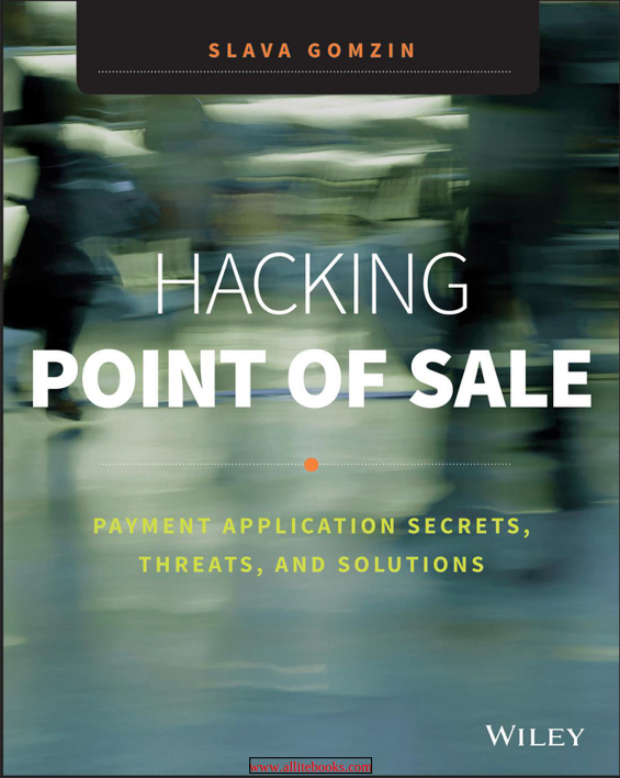 Ethical Hacking eBooks Archives Download 100's of Free Hacking eBooks
