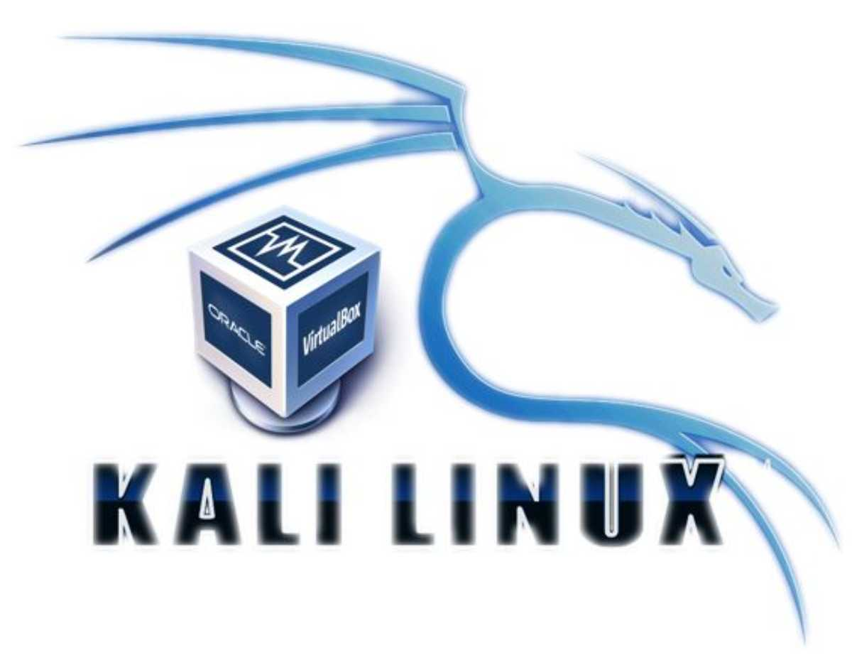 Kali Linux VirtualBox