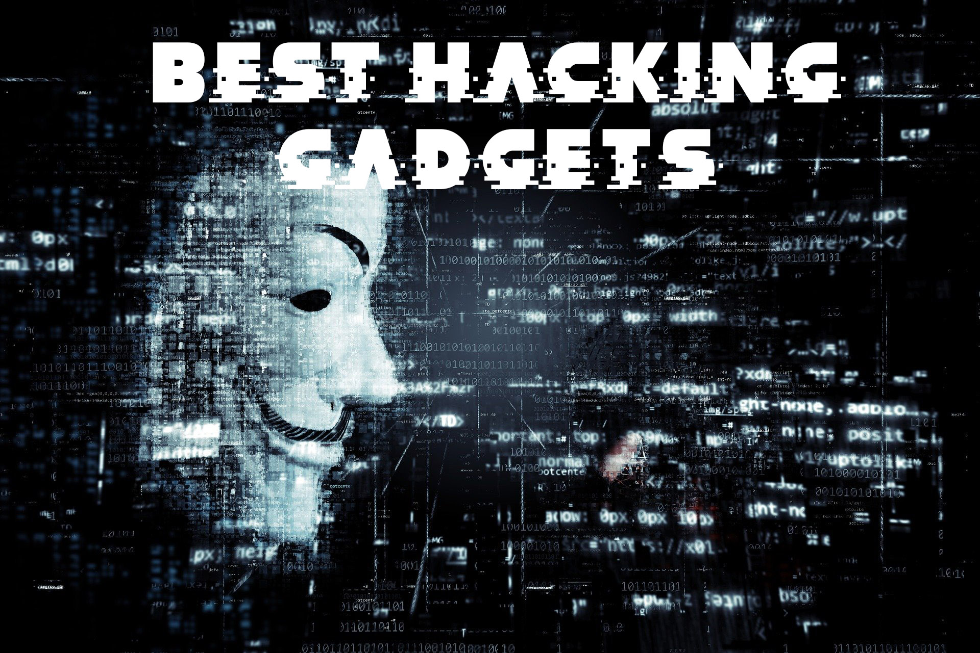 10-best-hacking-gadgets